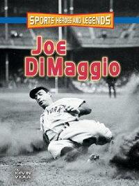 Joe_DiMaggio