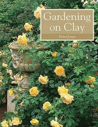 GardeningonClay