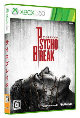 �������֥쥤�� Xbox360�� ��CERO�졼�ƥ���D�סۡ�ͽ����ŵ��������������֥å�������ȥ�CD��