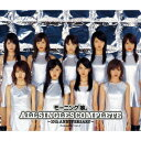 モーニング娘。ALL SINGLES COMPLETE〜10th ANNIVERSARY〜 モーニング娘。