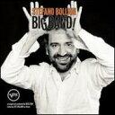 【輸入盤】Big Band Stefano Bollani