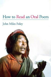 How_to_Read_an_Oral_Poem