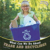 What_Can_We_Do_about_Trash_and