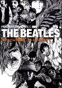 The Beatles (Rockin'on books)