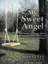 My Sweet Angel: The True Story of Lacey Spears, the Seemingly Perfect Mother Who Murdered Her Son in