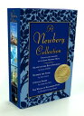 A Newbery Collection Boxed Set: Number the Stars/A Single Shard/Island of the Blue Dolphins/The Witc BOXED-NEWBERY COLL BOXED SE-4V Lois Lowry