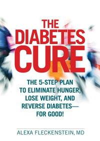 Diabetes cure alexa fleckenstein