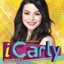 【輸入盤】Icarly 2 [ TV Soundtrack ]