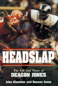 Headslap��_The_Life_and_Times_o