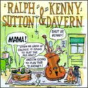 Ralph Sutton And Kenny Davern
