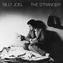 【輸入盤】Stranger (2CD) [ Billy Joel ]