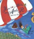 apple world 通販