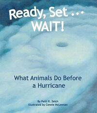Ready��_Set������_WAIT����_What_Anim