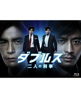 ���֥륹�����ͤη��� Blu-ray-BOX ��Blu-ray��