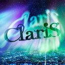 again (初回限定盤 CD+DVD) ClariS
