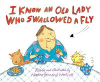 I_Know_an_Old_Lady_Who_Swallow