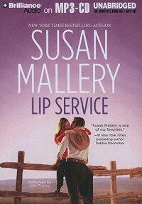 Lip_Service