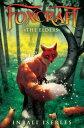 The Elders (Foxcraft, Book 2) ELDERS (FOXCRAFT BK 2) (Foxcraft) [ Inbali Iserles ]