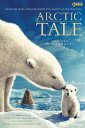 Arctic Tale: A Companion to the Major Motion Picture ARCTIC TALE M/TV [ Becky Baines ]