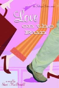 Love_on_the_Run