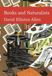 Nature_Publishing_in_Britain