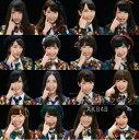 希望的リフレイン (Type-4 CD+DVD) [ AKB48 ]