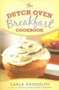The_Dutch_Oven_Breakfast_Cookb