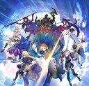 Fate/Grand Order Original Soundtrack 1 [ 芳賀敬太 ]