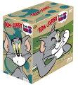 トムとジェリー 1コイン DVD BOX I