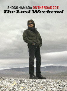 "ON THE ROAD 2011 'The Last Weekend""【完全生産限定盤】 …...:book:15909605"