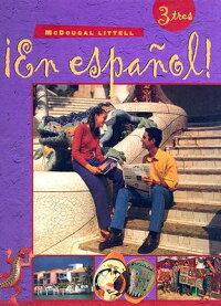 En_Espanol��_Level_3