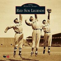 Red_Sox_Legends_Calendar