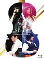 �ֻ���ޤ��褷 �����ޥ����å� ������ A Night With Strings ��Featuring ����δǷ���� at ������ƻ�ۡ�Blu-ray��