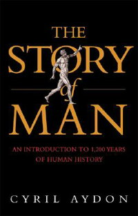 The_Story_of_Man