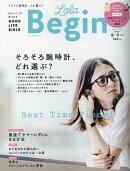 LaLa Begin (��� �ӥ���) 8��9 2016 2016ǯ 08��� [����]