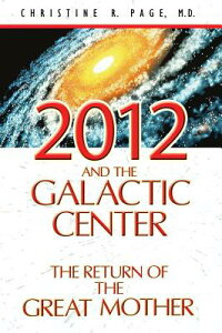 2012_and_the_Galactic_Center��