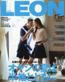 LEON (�쥪��) 2016ǯ 08��� [����]