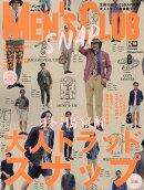 MEN'S CLUB (������) 2016ǯ 08��� [����]