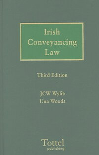 Irish_Conveyancing_Law