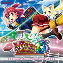 マジカルハロウィン6 Original Soundtrack (V.A.)