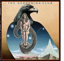 【輸入盤】Gardening Club [ Martin Springett ]