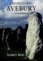 Prehistoric_Avebury