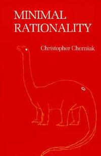 Minimal_Rationality