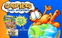 Garfield_Travel_Adventures