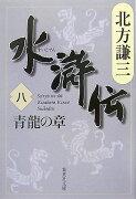 水滸伝(8(青龍の章))