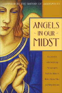Angels_in_Our_Midst��_Encounter