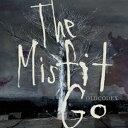 TVアニメ『アラタカンガタリ〜革神語〜』エンディングテーマ::The Misfit Go [ OLDCODEX ]
