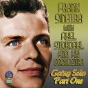 声乐 - 【輸入盤】Going Solo [ Frank Sinatra ]