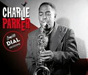 Jazz - 【輸入盤】Complete Dial Sessions [ Charlie Parker ]