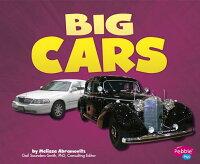 BigCars[MelissaAbramovitz]